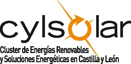CYLSOLAR | Cluster de Energías Renovables y Soluciones Energéticas en Castilla y León