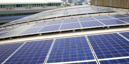 La Junta de Castilla y León elimina las licencias de obra para el autoconsumo fotovoltaico
