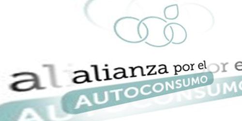 La Alianza por el Autoconsumo presenta alegaciones para un autoconsumo compartido y de proximidad real y efectivo
