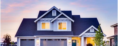Claves para ahorrar energía en el hogar