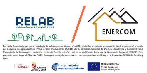 La Junta apoya 15 proyectos de innovación de los clusters de Castilla y León, 2 de ellos de CYLSOLAR