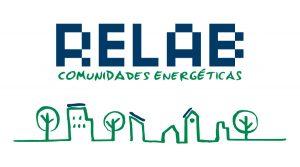 """LIVING LAB COMUNIDADES ENERGÉTICAS EN EL MEDIO RURAL: RURAL ENERGY LAB"""""""