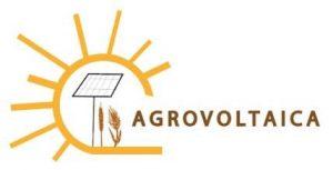 Nuevos escenarios de convivencia estable entre las prácticas agrícolas y la producción de energía renovable